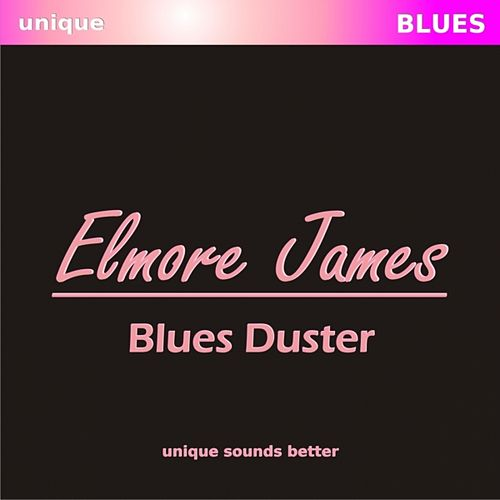 Blues Duster by Elmore James