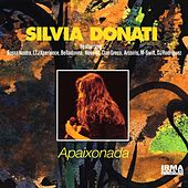 Apaixonada by Silvia Donati