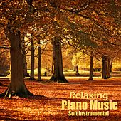 Relaxing Piano Music - Soft Instrumental Songs by Relaxing Piano Music