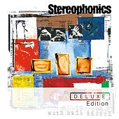 Word Gets Around - Deluxe Edition by Stereophonics