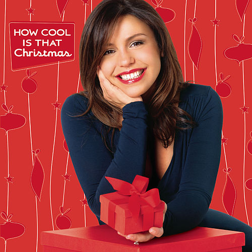 How Cool Is That Christmas by Various Artists