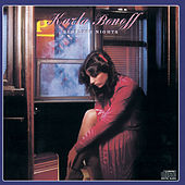 Restless Nights by Karla Bonoff