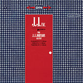 J.J. Inc. by J.J. Johnson