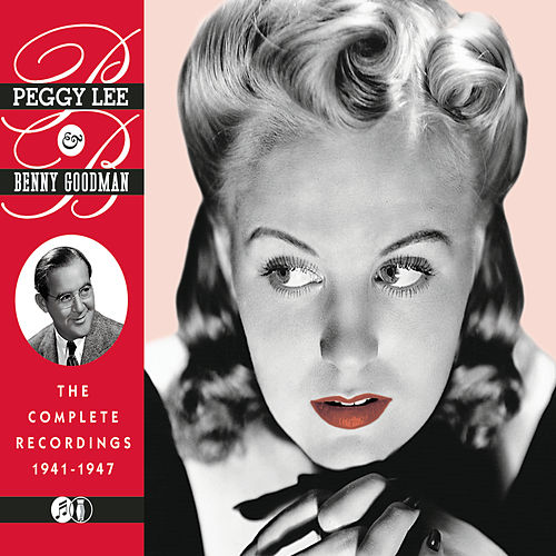 The Complete Recordings 1941-1947 by Various Artists