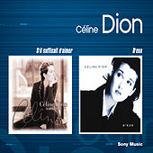 S'Il Suffisait D'Aimer (If Only Love Could Be Enough) by Celine Dion