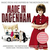 Made In Dagenham by Various Artists