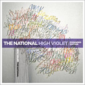 High Violet (Expanded Edition) von The National
