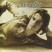 Flowing Rivers by Andy Gibb