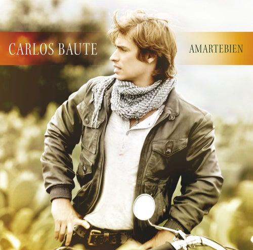 Amartebien by Carlos Baute