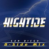 San Diego (B-Side Mix) - EP by High Tide