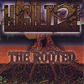The Rooted by High Tide