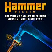 Hammer Riddim - EP by Various Artists
