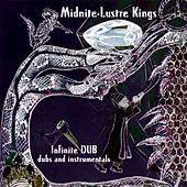 Infinite Dub by Midnite