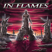 Colony by In Flames