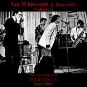 Volume 3 - EP by Ian Whitcomb