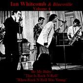 Volume 4 - EP by Ian Whitcomb
