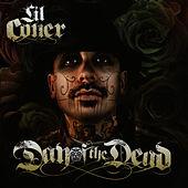 Day of the Dead by Lil Coner