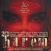 Harem von Various Artists