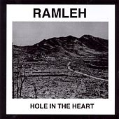 Hole in the Heart by Ramleh