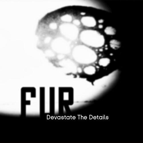 Devastate the Details by Fur