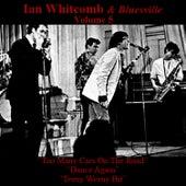 Volume 5 - EP by Ian Whitcomb