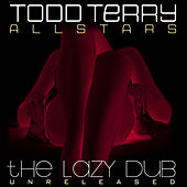 The Lazy DUB by Todd Terry