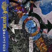 Sacred Graffiti, the singles by Edo Castro