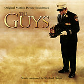 The Guys (Original Motion Picture Soundtrack) by Various Artists