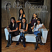 Bella Obsecion (Remix)  [feat. Pee Wee] by Fenix