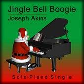 Jingle Bell Boogie by Joseph Akins