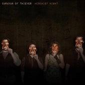 Mischief Night by Caravan of Thieves