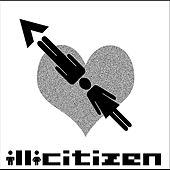 Illicitizen by Illicitizen