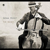 The Secret - Single by Adam Hurst