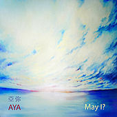May I? by Aya