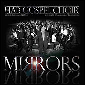 Mirrors by U.A.B. Gospel Choir