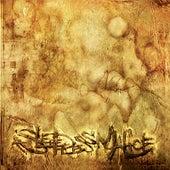 A Sleepless Malice by A Sleepless Malice