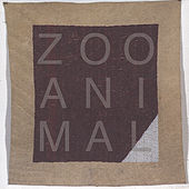 Zoo Animal by Zoo Animal
