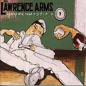 Apathy and Exhaustion by The Lawrence Arms