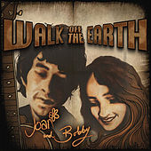 Joan and Bobby - Single by Walk off the Earth