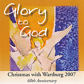 Glory to God by Christmas