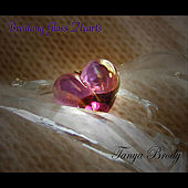 Breaking Glass Hearts - Single by Tanya Brody