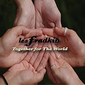 Together For the World by Les Fradkin