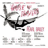 House Of Flowers - Broadway Cast Recording by Various Artists