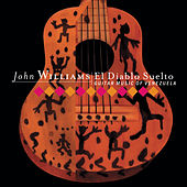 El Diablo Suelto by Various Artists