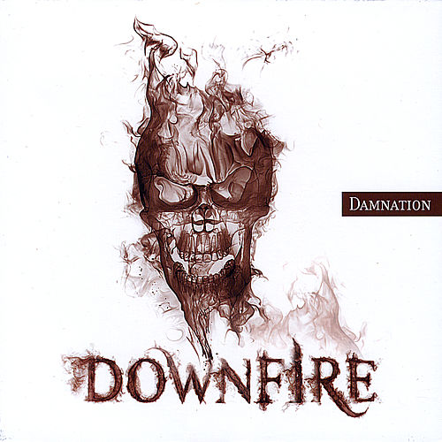 Damnation by Downfire