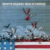 Skies Of America by Various Artists