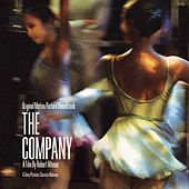 The Company - A Robert Altman Film von Various Artists