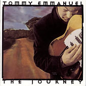 The Journey by Tommy Emmanuel