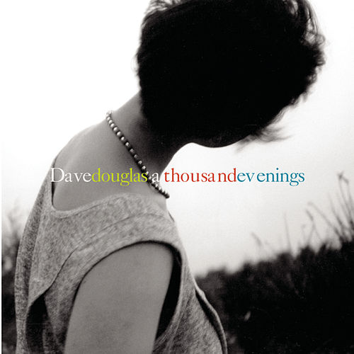 A Thousand Evenings by Various Artists