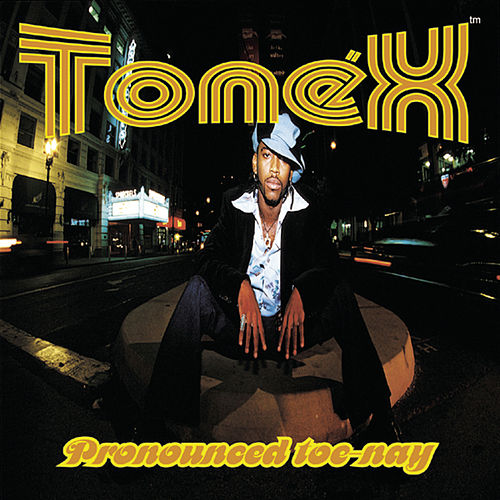 Pronounced Toe-Nay by Various Artists